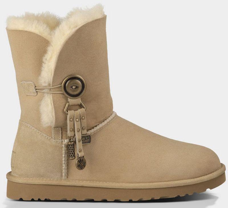 Wordstory - UGG boots