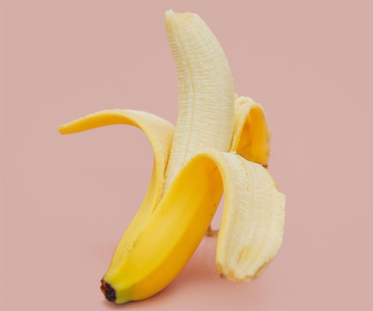 Word story – top banana