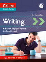Writing B1+ Intermediate