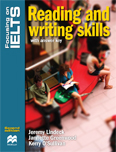 Focusing on IELTS Reading and Writing Skills