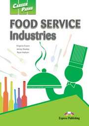 Food Service Industries
