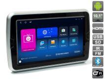 """Навесной монитор на подголовник с сенсорным экраном 10.1"""" Android AVIS AVS1099AN"""