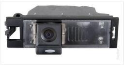 Штатная камера заднего вида Daystar DS-9530C Hyundai IX-35