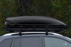 "Бокс-багажник на крышу Аэродинамический ""Turino 1"""