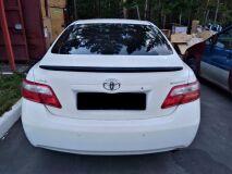 Спойлер Toyota Camry V40 2006-2011