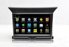 Штатная магнитола Carmedia DABT-3706 для Honda Pilot 2008-2015 на Android 6