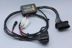 Усилитель (корректор) педали газа - PedalBooster для Dodge