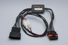 Усилитель (корректор) педали газа - PedalBooster для Tagaz