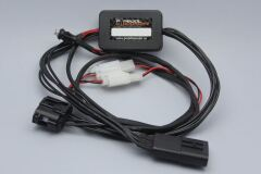 Усилитель (корректор) педали газа - PedalBooster для Genesis