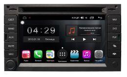 Штатная магнитола FarCar s300 для Peugeot 3008/5008 на Android (RL017)