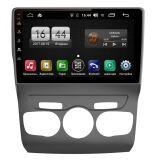 Штатная магнитола FarCar s175 для Citroen C4 на Android (L2006R)