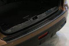 Накладка LADA XRAY в проем багажника (АБС) с 2016 г.в.