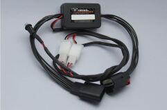 Усилитель (корректор) педали газа - PedalBooster для Chevrolet