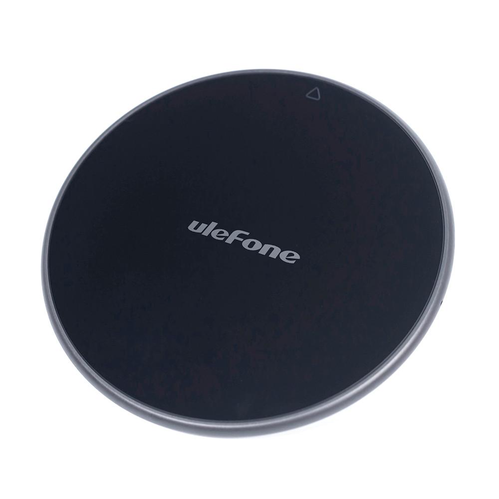 Ulefone UF002