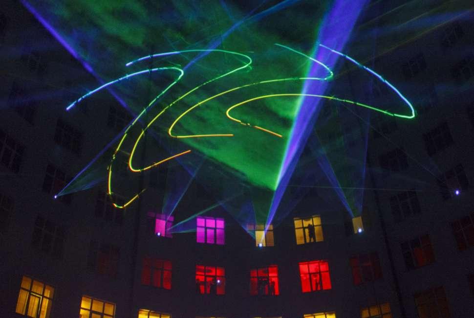 Хедлайнеры Ural Music Night: классика, фламенко, поп