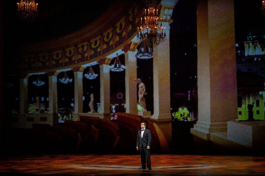 фото Гала-концерт в НОВАТе: это надо видеть 3