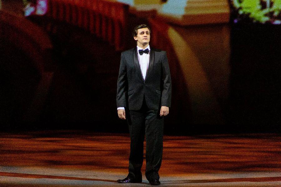 фото Гала-концерт в НОВАТе: это надо видеть 19