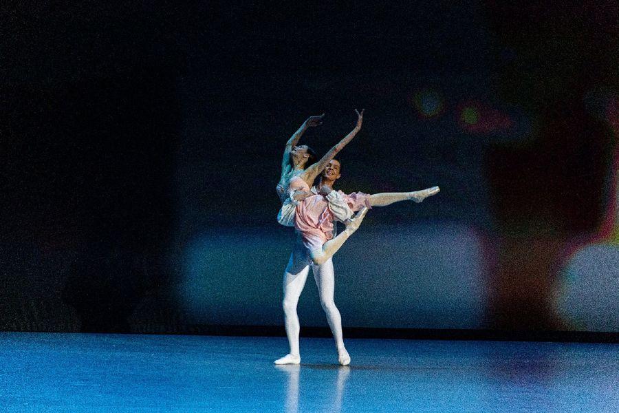 фото Гала-концерт в НОВАТе: это надо видеть 23