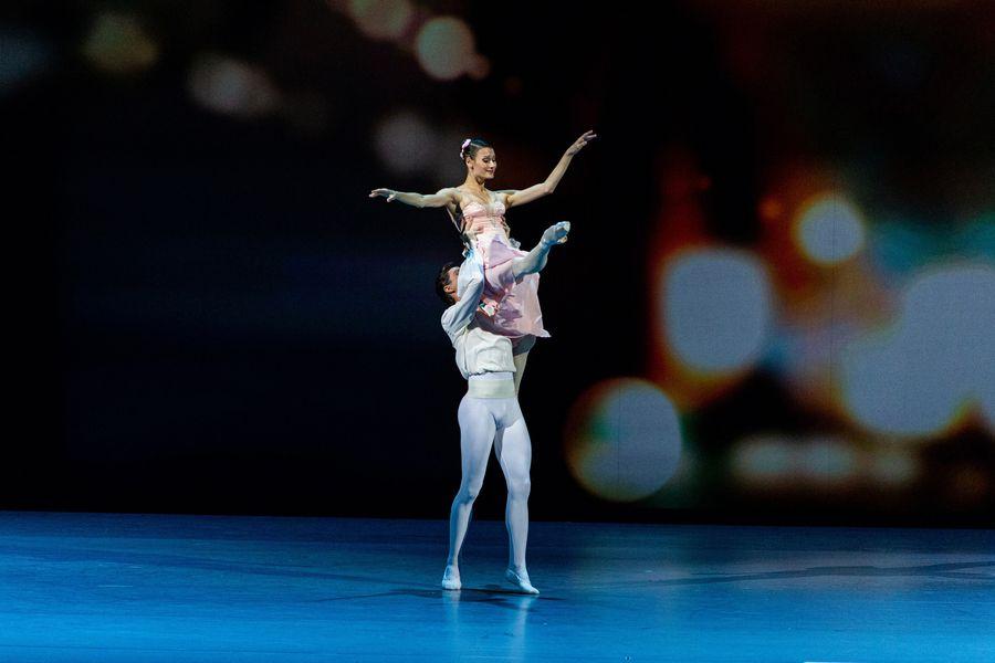 фото Гала-концерт в НОВАТе: это надо видеть 25
