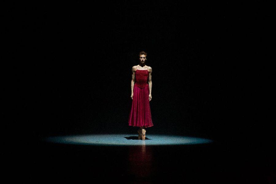 фото Гала-концерт в НОВАТе: это надо видеть 32
