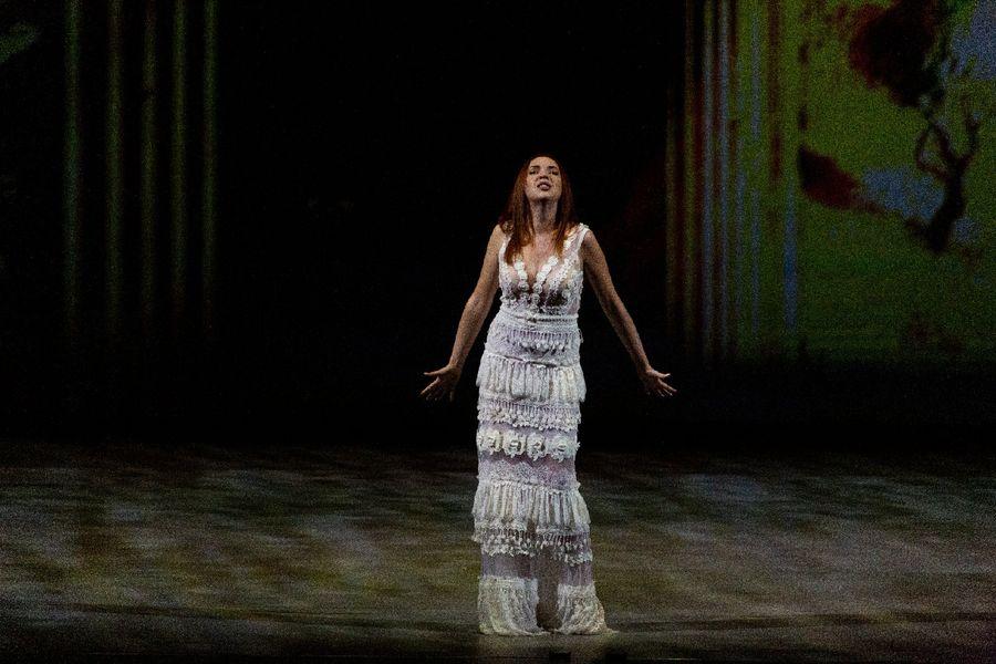 фото Гала-концерт в НОВАТе: это надо видеть 21