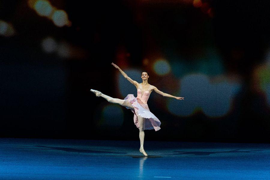 фото Гала-концерт в НОВАТе: это надо видеть 26