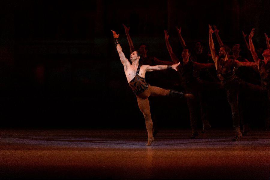 фото Гала-концерт в НОВАТе: это надо видеть 28