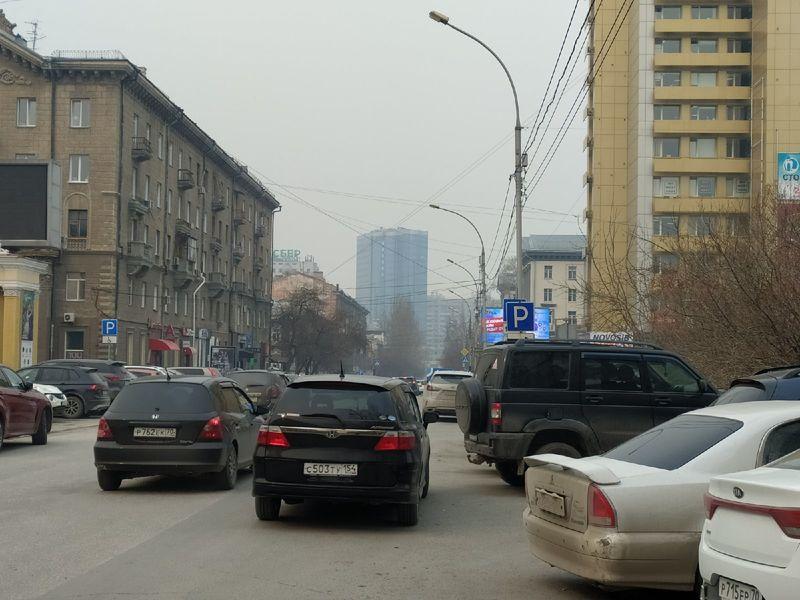 фото Дышим дымом 5