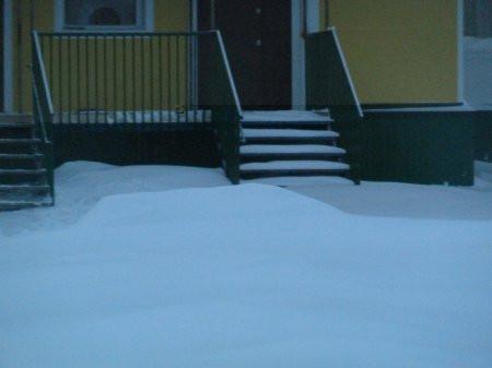 Фото от 11 января с сайта Magsmi49.ru