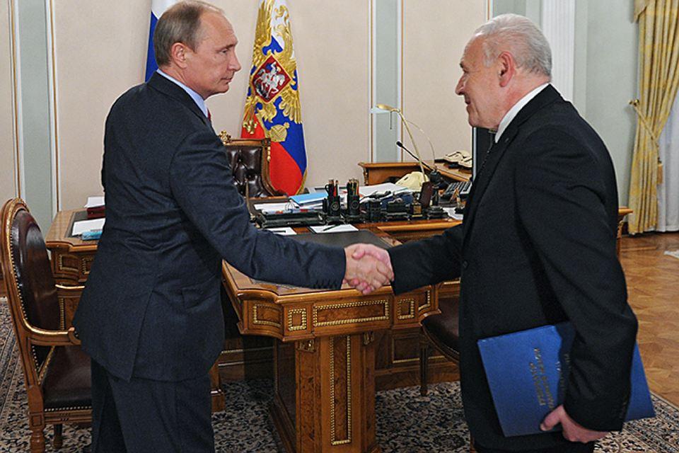 фото rianovosti.ru