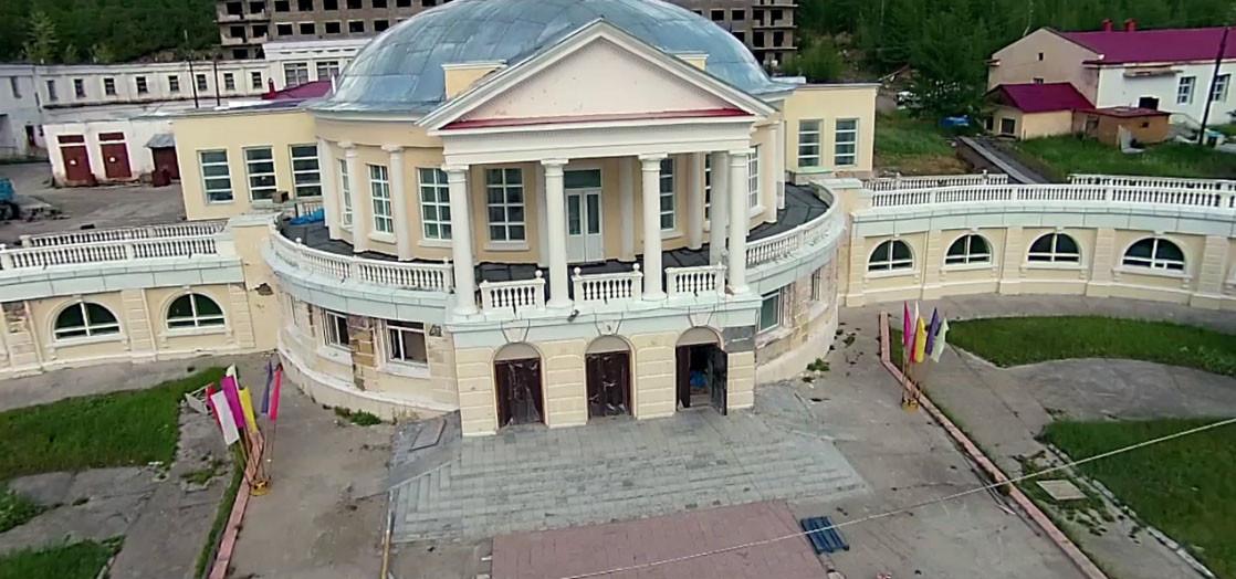 фото kolymastory.ru