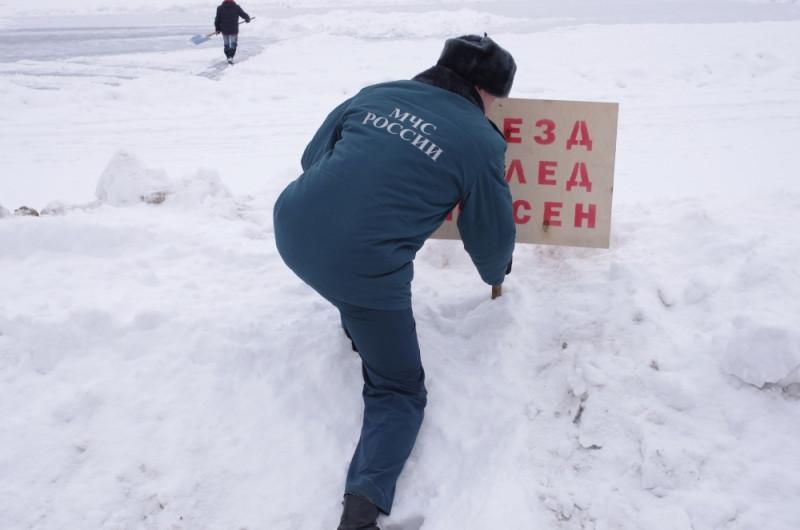 фото http://baikal-info.ru