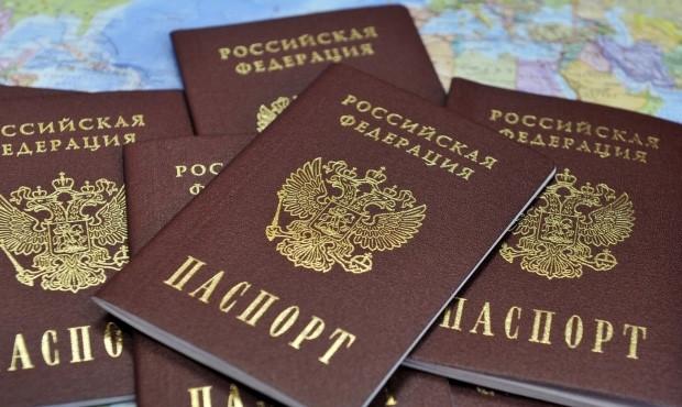 фото og.ru