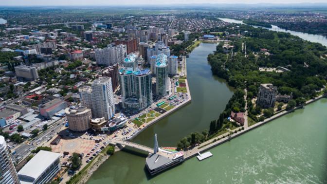 Краснодар, tvzvezda.ru