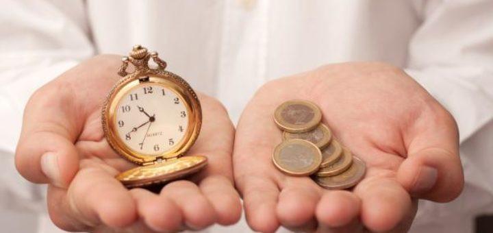 фото money.topic-info.ru