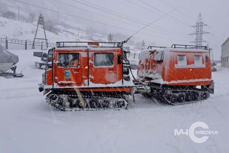 фото mchsmedia.ru