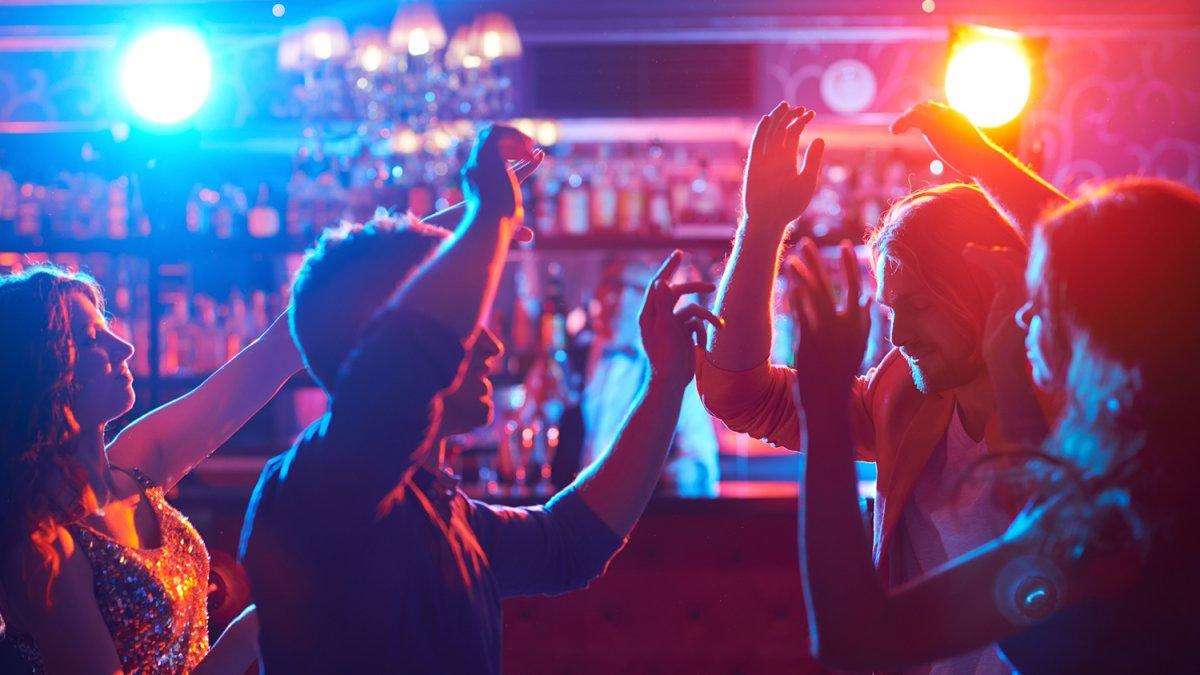 Ночные клубы премьер караоке голос москва малая бронная клуб