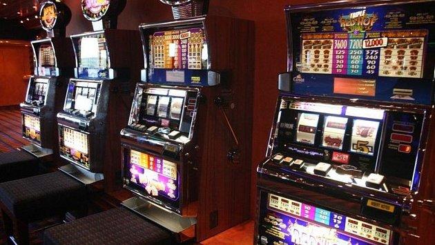 В магадане продолжают работать игровые автоматы онлайн покер приложение