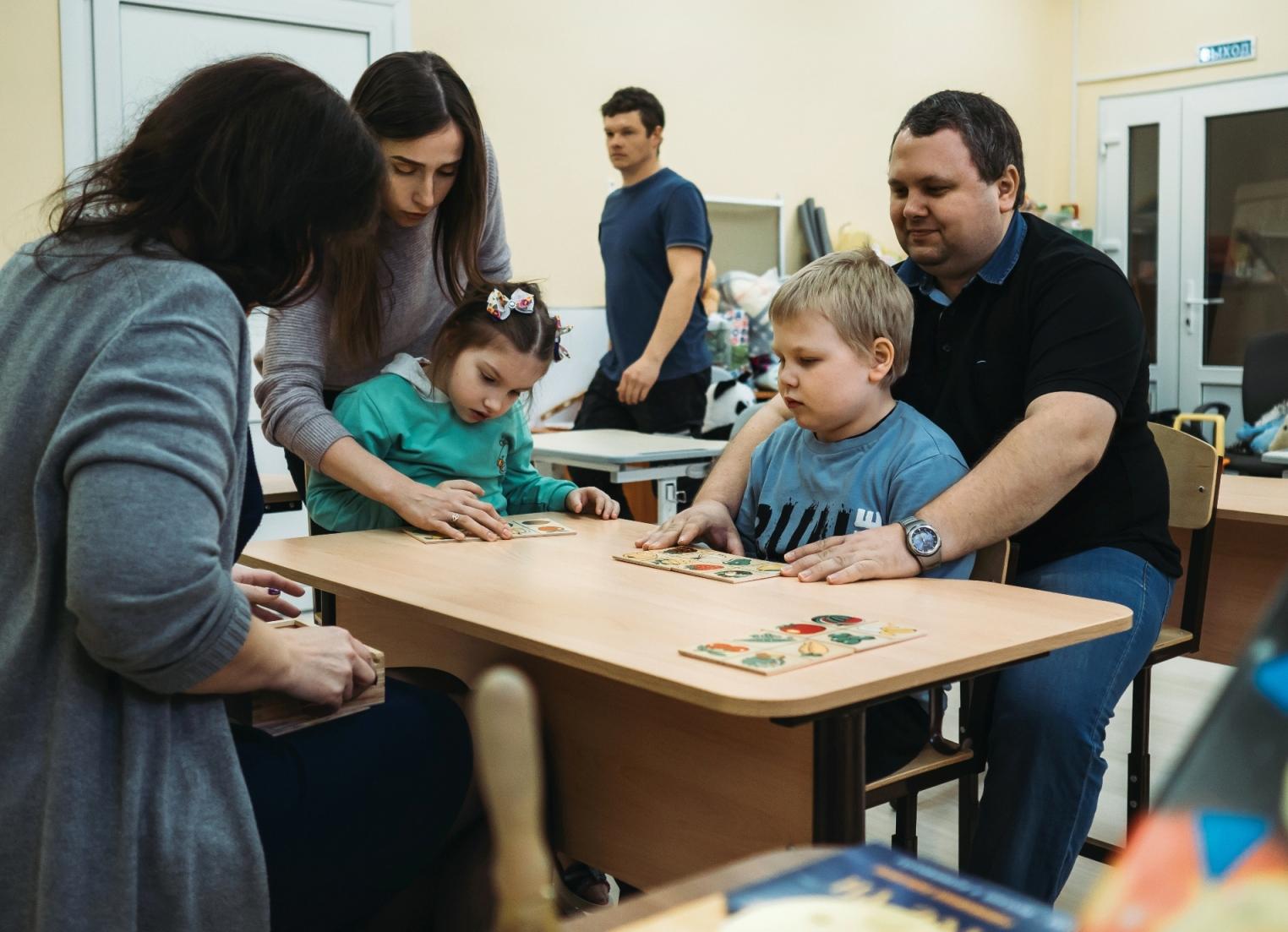 «ОМК-Участие»: восприятие инвалидности