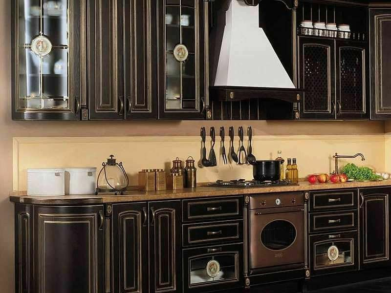 Мебельный салон «Ксения»: закажи кухню и участвуй в розыгрыше!
