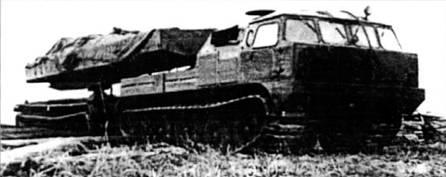 Сочлененный гусеничный транспортер тормоз на ленточном конвейере