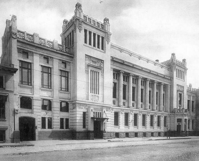 Купеческий клуб в москве в 19 веке официант в стриптиз клуб