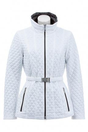 Куртка / Anneseio