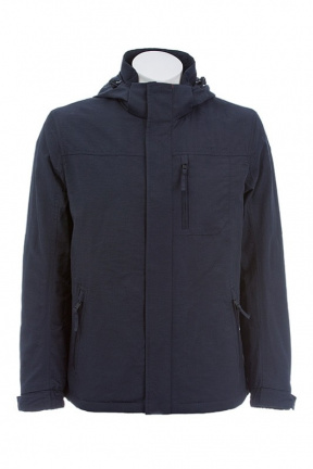Куртка / Tiger Force