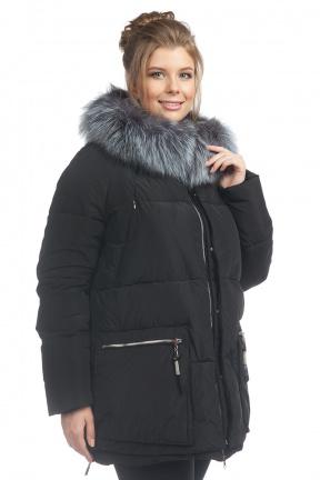 Куртка / Comsil