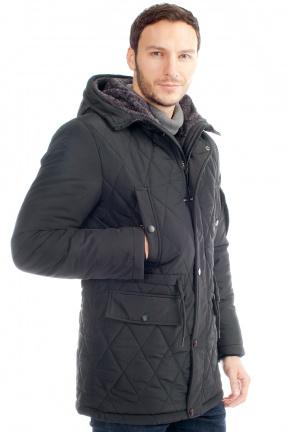 Куртка / Vovacana