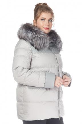 Куртка / Xclusive