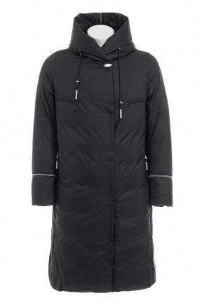 Пальто / Comsil