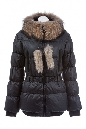 Куртка / Snow Classic