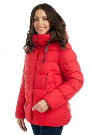Куртка / Clasna